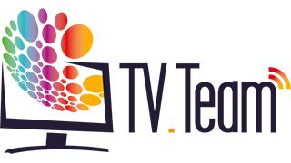 tv.team